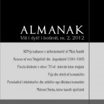 Almanak 2