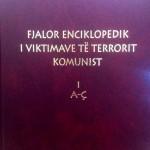 Fjalori enciklopedik A- Ç