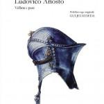 Orlando i cmendun vell.1 Ludovico Ariosto