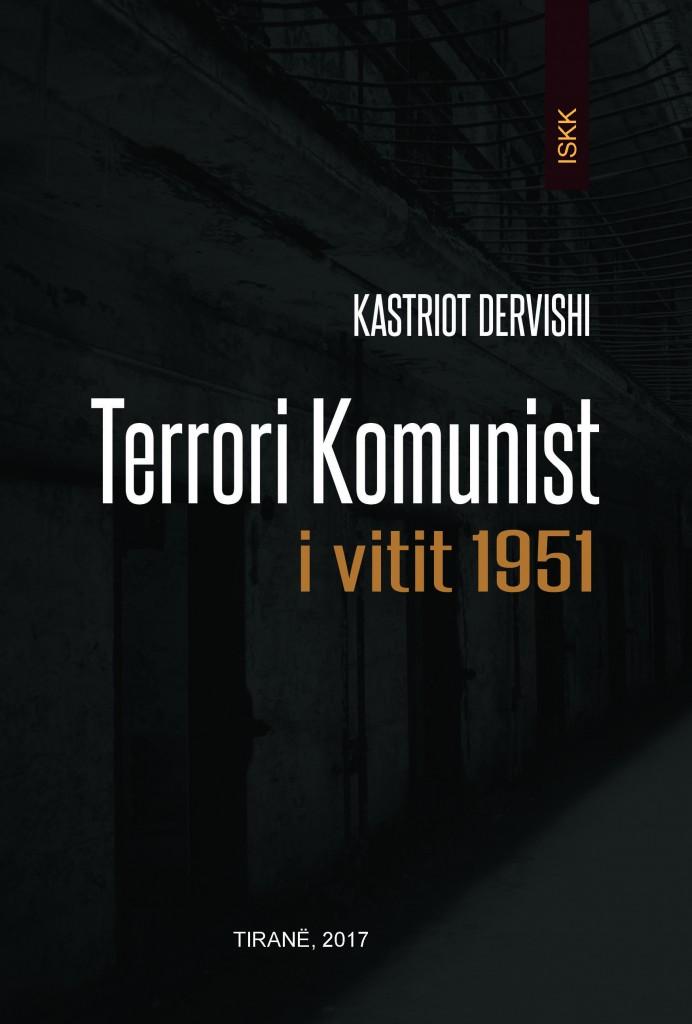 10.1 TERRORI KOMUNIST KOPERTINA