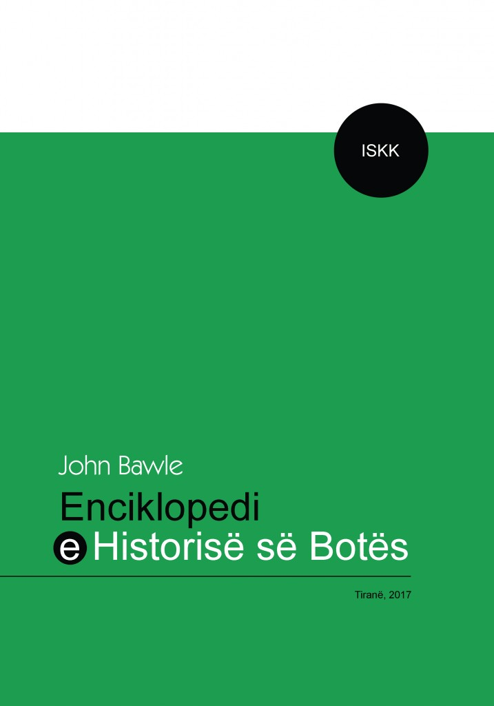 2. enciklopedia