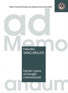 6. Fatbardha Mulleti