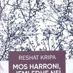 Reshat Kripa