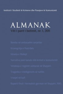 ALMANAK 1