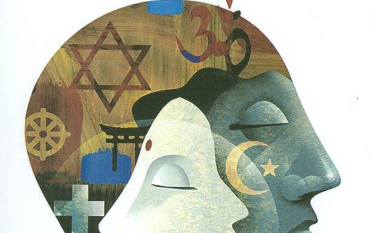 """""""Procesi i asgjësimit të fesë në komunizëm"""""""